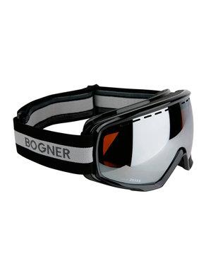Lyzarske-bryle-Bogner-Vision-Black-1.jpg