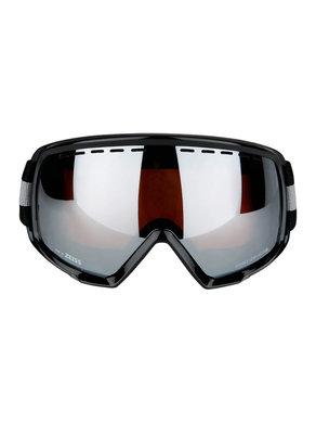 Lyzarske-bryle-Bogner-Vision-Black-2.jpg