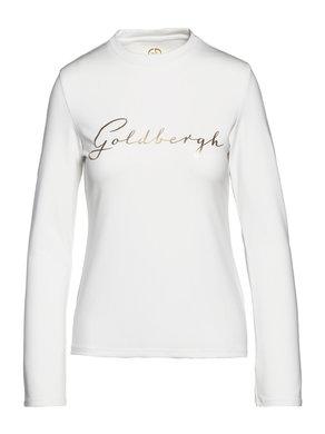 Damske-triko-Goldbergh-Signature-8000-1.jpg