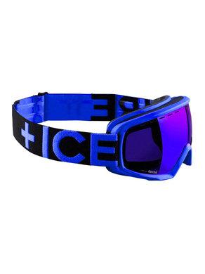 Lyzarske-bryle-Bogner-Fire-Ice-Capsule-Blue-1.jpg