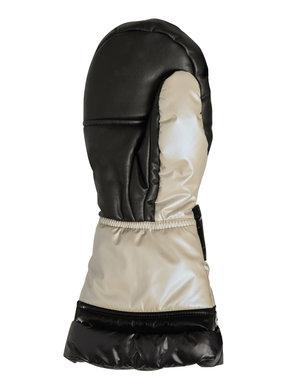 Damske-lyzarske-rukavice-Sportalm-Mandy-Metallic-12-9629848112-2.jpg
