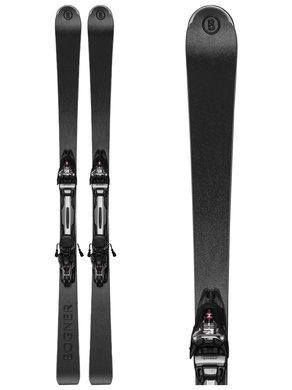 Sjezdove-lyze-Bogner-Ski-Pure-Black-vazani-Marker-XCELL-12-1.jpg