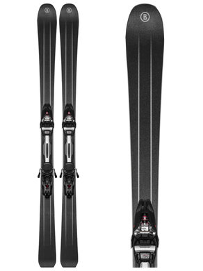 Sjezdove-lyze-Bogner-Ski-Fineline-Fiber-vazani-Marker-XCELL-12-1.jpg