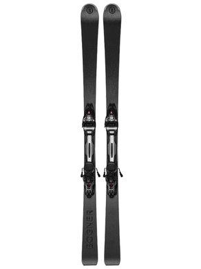 Sjezdove-lyze-Bogner-Ski-Pure-Black-vazani-Marker-XCELL-12-5.jpg