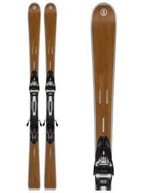 Sjezdove-lyze-Bogner-Bamboo-SC-III-vazani-Marker-X-Cell12-1.jpg