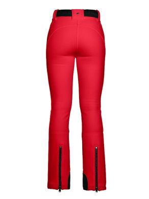 Damske-lyzarske-kalhoty-Goldbergh-Pippa-4590-2.jpg