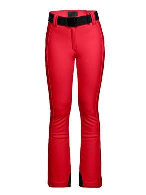 Damske-lyzarske-kalhoty-Goldbergh-Pippa-4590-1.jpg
