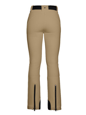 Damske-lyzarske-kalhoty-Goldbergh-Pippa-7110-2.jpg