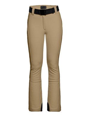 Damske-lyzarske-kalhoty-Goldbergh-Pippa-7110-1.jpg