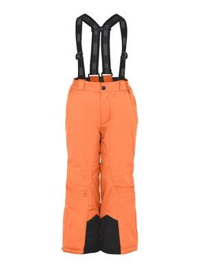 Divci-lyzarske-kalhoty-Lego-Wear-Payton-304-1.jpg