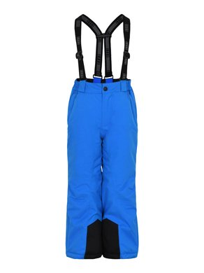 Chlapecke-lyzarske-kalhoty-Lego-Wear-Payton-585-1.jpg