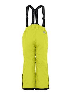 Chlapecke-lyzarske-kalhoty-Lego-Wear-Payton-836-2.jpg