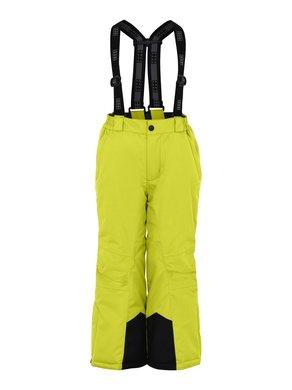 Chlapecke-lyzarske-kalhoty-Lego-Wear-Payton-836-1.jpg