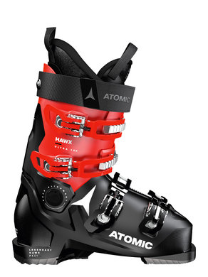 Panske-lyzaky-Atomic-Hawx-Ultra-100-Black-Red-1.jpg