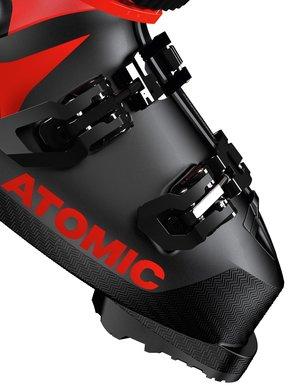 Panske-lyzaky-Atomic-Hawx-Prime-130-S-GW-Black-Red-2.jpg
