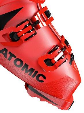 Panske-lyzaky-Atomic-Hawx-Prime-120-S-GW-Red-Black-2.jpg