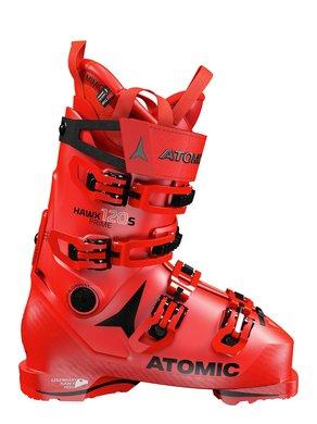 Panske-lyzaky-Atomic-Hawx-Prime-120-S-GW-Red-Black-1.jpg