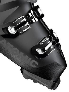 Panske-lyzaky-Atomic-Hawx-Prime-110-S-GW-Black-Anthracite-2.jpg