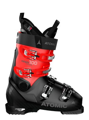 Panske-lyzaky-Atomic-Hawx-Prime-100-Black-Red-1.jpg