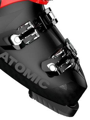 Panske-lyzaky-Atomic-Hawx-Prime-100-Black-Red-2.jpg