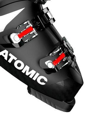 Panske-lyzaky-Atomic-Hawx-Prime-90-Black-Red-2.jpg