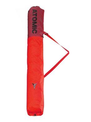 Vak-na-lyze-Atomic-Ski-Sleeve-Red-Rio-Red-1-par-205-cm-1.jpg