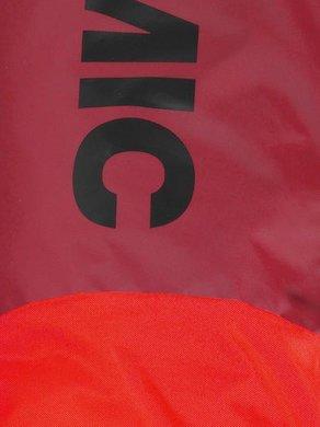 Vak-na-lyze-Atomic-Ski-Sleeve-Red-Rio-Red-1-par-205-cm-2.jpg
