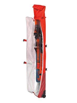 Vak-na-lyze-Atomic-RS-Double-Ski-Wheelie-Red-Rio-Red-2.jpg