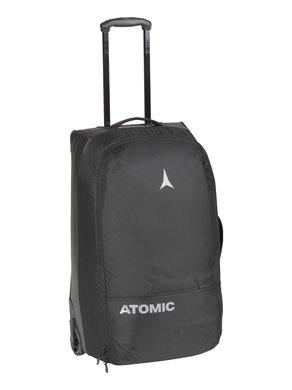 Cestovni-taska-Atomic-Trolley-90L-Black-Black-1.jpg