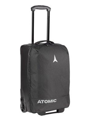 Cestovni-taska-Atomic-Cabin-Trolley-Black-Black-1.jpg