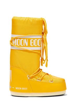 Damske-snehule-Moon-Boot-Nylon-Yellow-1.jpg