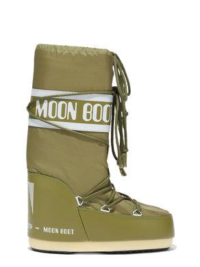 Damske-snehule-Moon-Boot-Nylon-Khaki-1.jpg