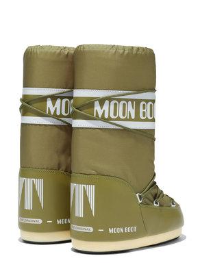 Damske-snehule-Moon-Boot-Nylon-Khaki-2.jpg