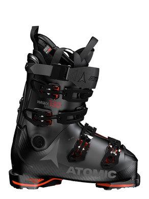 Panske-lyzaky-Atomic-Hawx-Magna-130-S-GW-Black-Red-1.jpg
