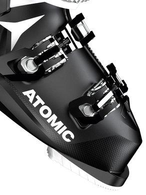 Damske-lyzaky-Atomic-Hawx-Ultra-85-W-Black-White-21-22-2.jpg
