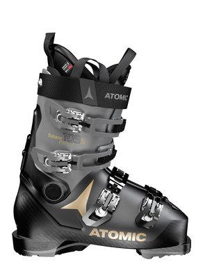 Damske-lyzaky-Atomic-Hawx-Prime-105-S-W-GW-Black-Anthracite-Gold-1.jpg