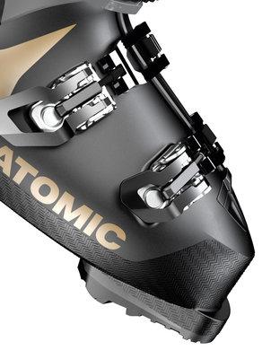 Damske-lyzaky-Atomic-Hawx-Prime-105-S-W-GW-Black-Anthracite-Gold-2.jpg