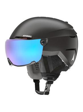 Lyzarska-helma-se-stitem-Atomic-Savor-Visor-Stereo-Black-2.jpg