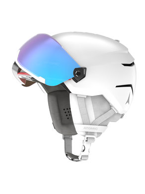 Lyzarska-helma-se-stitem-Atomic-Savor-Visor-Stereo-White-Heather-2.jpg