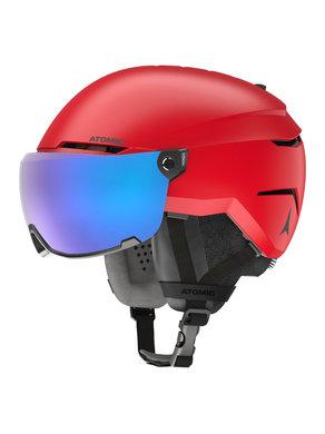 Lyzarska-helma-se-stitem-Atomic-Savor-Visor-Stereo-Red-1.jpg