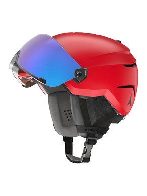 Lyzarska-helma-se-stitem-Atomic-Savor-Visor-Stereo-Red-2.jpg