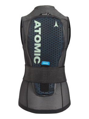 Damsky-chranic-patere-Atomic-Live-Shield-Vest-Amid-W-Black-2.jpg