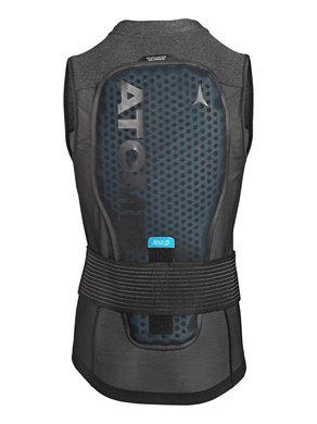 Pansky-chranic-patere-Atomic-Live-Shield-Vest-Amid-M-Black-2.jpg