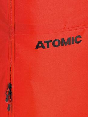 Cestovni-taska-Atomic-RS-Trunk-130L-Red-Rio-Red-2.jpg