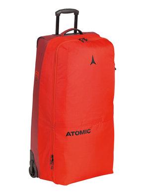 Cestovni-taska-Atomic-RS-Trunk-130L-Red-Rio-Red-1.jpg