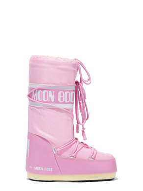 Divci-snehule-Moon-Boot-Nylon-Pink-1.jpg
