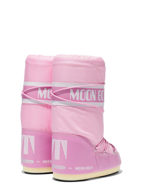 Divci-snehule-Moon-Boot-Nylon-Pink-2.jpg
