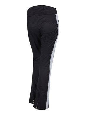Damske-lyzarske-kalhoty-Sportalm-Candy-59-9628039147-2.jpg