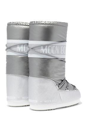 Damske-snehule-Moon-Boot-Classic-Pillow-Silver-2.jpg
