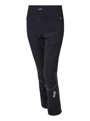 Damske-lyzarske-kalhoty-Sportalm-Xia-59-9628005124-1.jpg